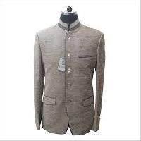 Blazer Suits