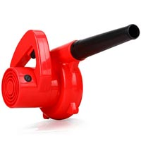 Blower Machines