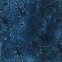 Blue Vitrified Tiles