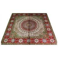 Art Silk Carpets