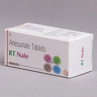 Artesunate Tablets