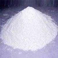 Zinc Salt