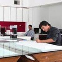 Arts Designing Service