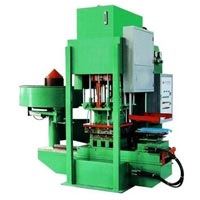 Cement Tile Making Machines