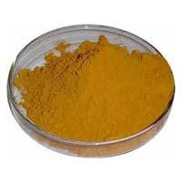 Auramine Dyes