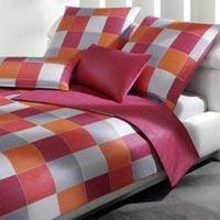 Woven Bed Sheet