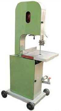 Wood Cutting Bandsaw Machine Manufacturers Suppliers Exporters In India