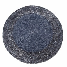 Midnight Sky Beaded Placemat