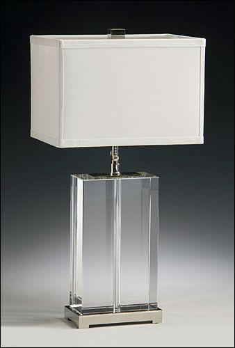 acrylic lamps