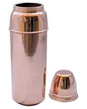 Copper Thermos