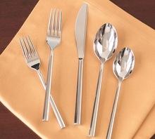 Quality Cutlery Set