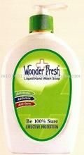 Medicated Liquid Soap
