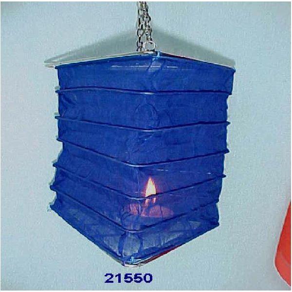 Hanging Tealight Votive
