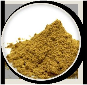 Cumin Coriander Powder
