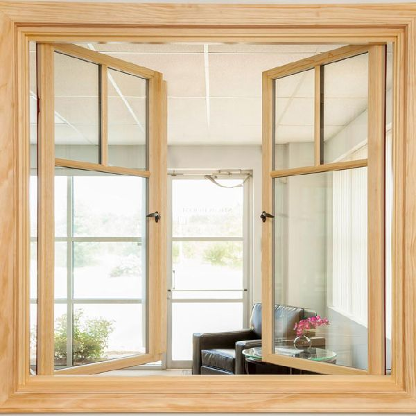 Casement Windows Manufacturer Exporters From Coimbatore India Id 4362487