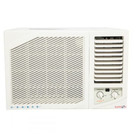 Suntron Window Air Conditioner