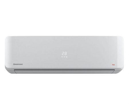 Westpoint Split System Air Conditioner