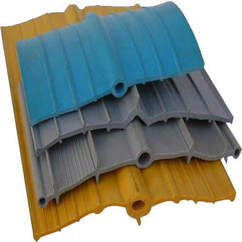 Pvc Water Stop Compounds