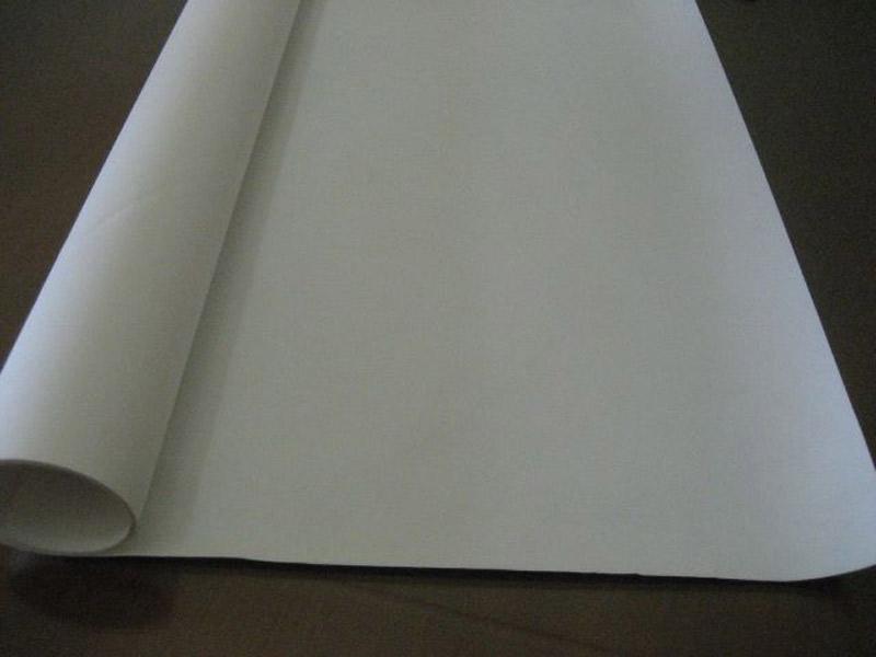 TPE Sheet Compounds