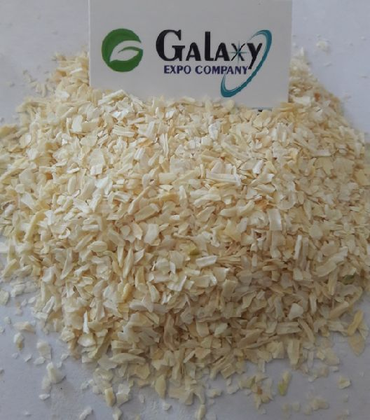Dehydrated Onion Minced (GEC_DOM)