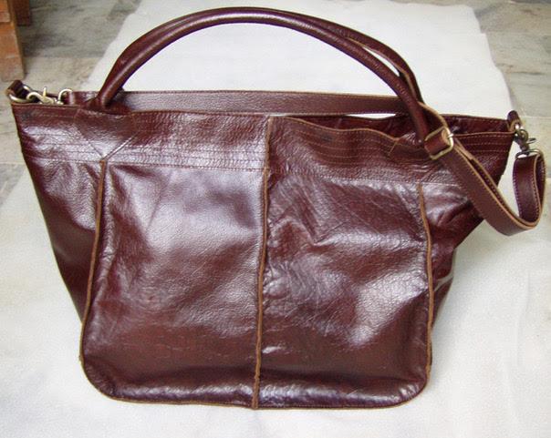Fashion Hobo Handbags