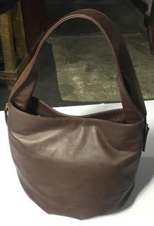 Fashion Hobo Handbags (TF-092)