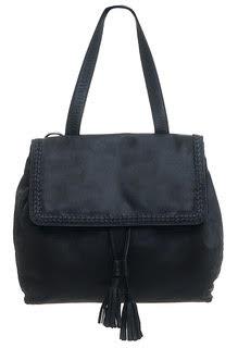 Fashion Shoulder Handbags