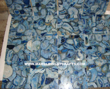Decorative Hard Stone Tiles