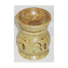 Handmade Aroma Oil Burner