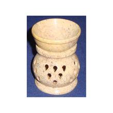 Stone Fragrance Warmer