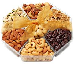 Corporate Dry Fruits Gift Packs
