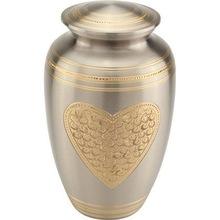 cheap cremation urns