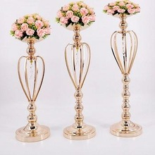 CLASSIC CANDELABRAS FLOWER HOLDER