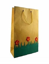 SHOPPING PRINTING PAPER BAG