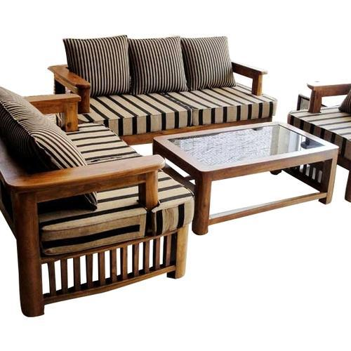 Astonishing Wooden Sofa Set Exporters In Hyderabad Telangana India By Theyellowbook Wood Chair Design Ideas Theyellowbookinfo