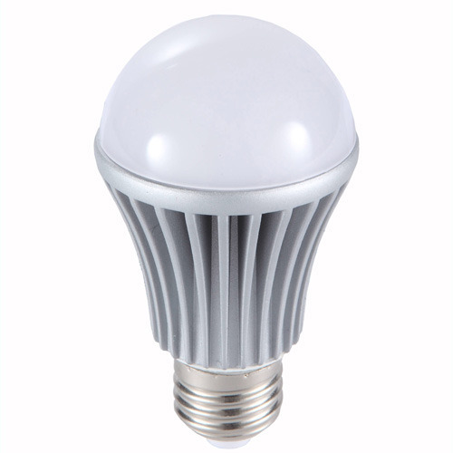 By Led Visakhapatnam Manufacturer In Andhra Pradesh Bulbs India wPO0kn8