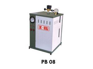 Portable Steamer