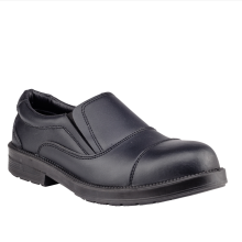 OFFICE SAFETY SHOES