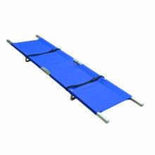 rescue stretcher