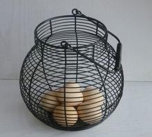Egg Holder Basket