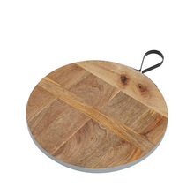 Indian Chopping Board