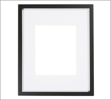 MDF wooden Photo Frames