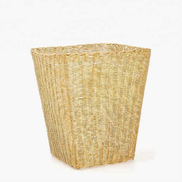 Storage Bin Basket