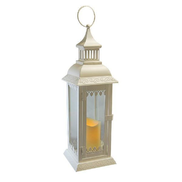 Table Candle Holder lantern