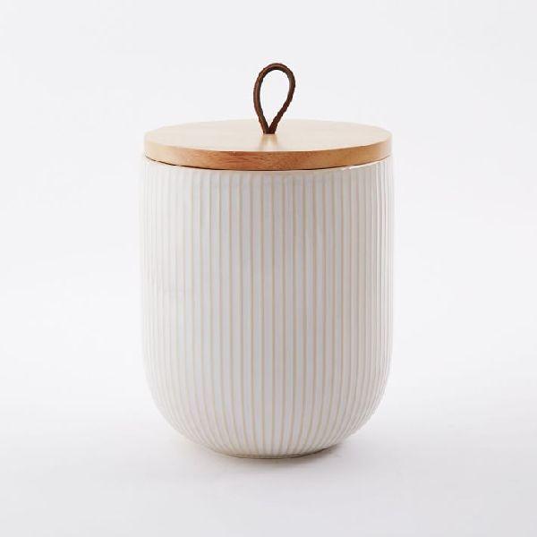 Tea Gift Box