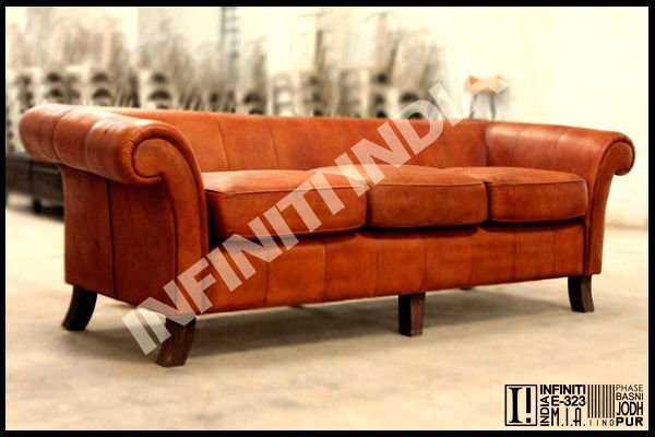 Admirable Leather Sofa Manufacturer In Rajasthan India By Infiniti Forskolin Free Trial Chair Design Images Forskolin Free Trialorg