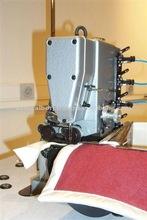 Blanket Binding Machine