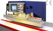 FIAB welding machine
