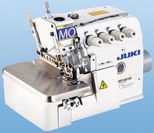 High-speed, Overlock / Safety Stitch Machine