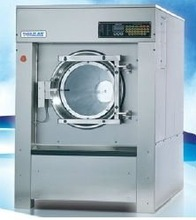 Hydra Mini Washers